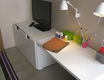 Письменный стол икеа - Все о мебели
