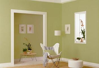 Создание интерьера комнаты онлайн